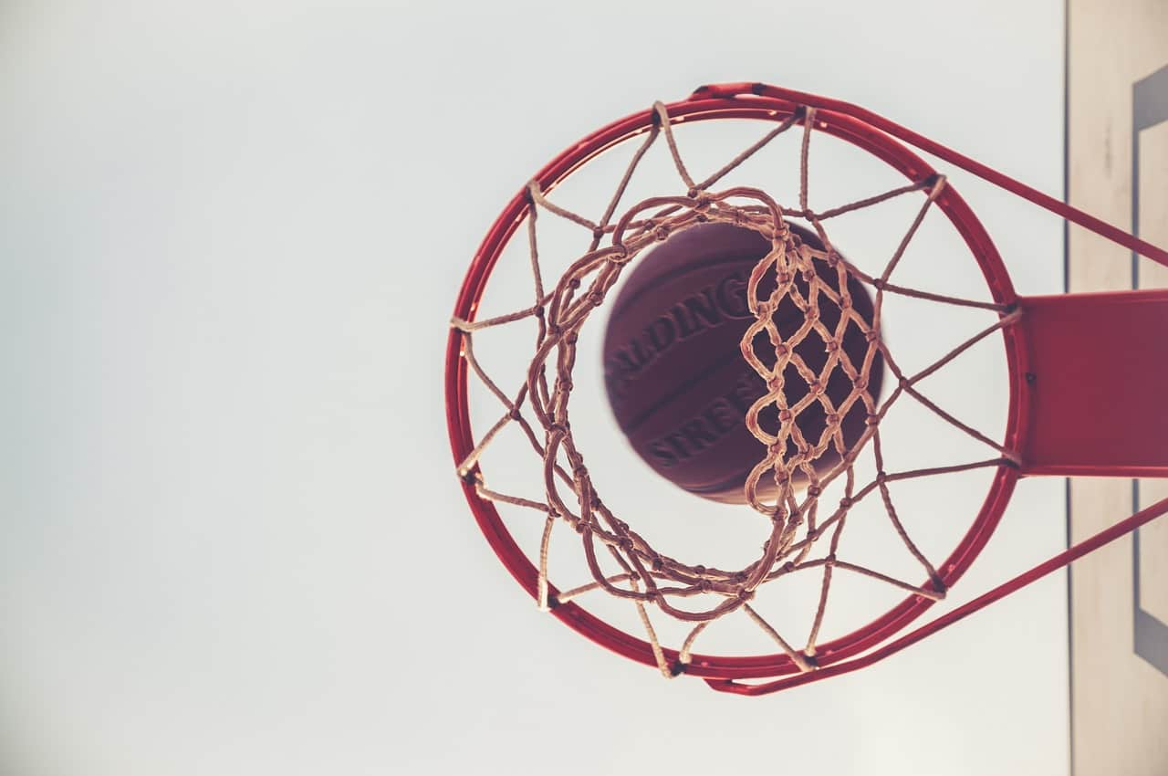 National basketball day,                 basketball sport ball