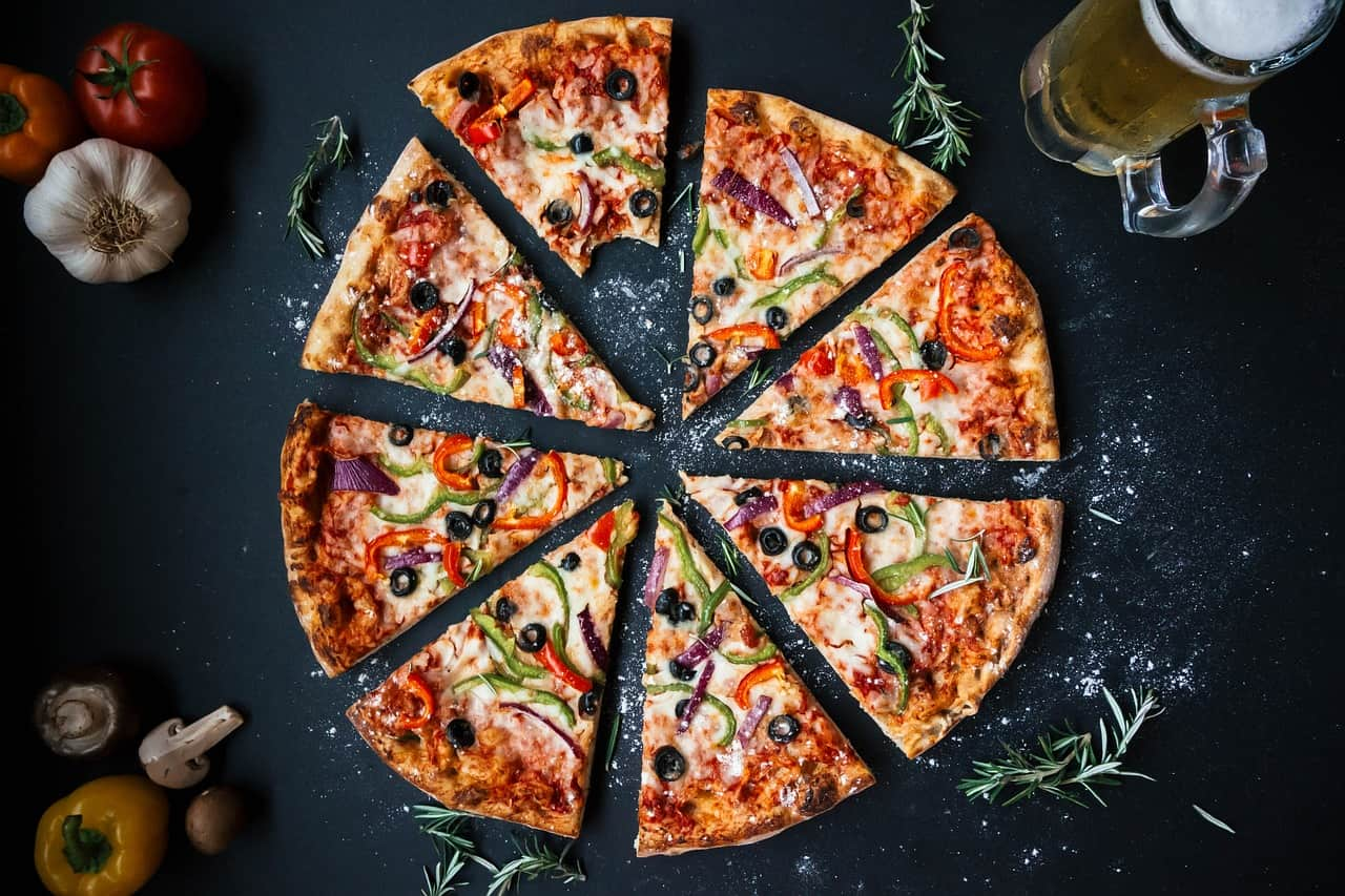 National cheese-pizza day,                 pizza food italian                cheese pizza italian                pizza vegetarian pizza cheeses