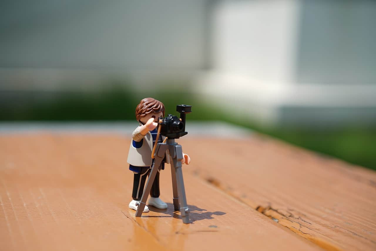 National  day, playmobil photography photographers
