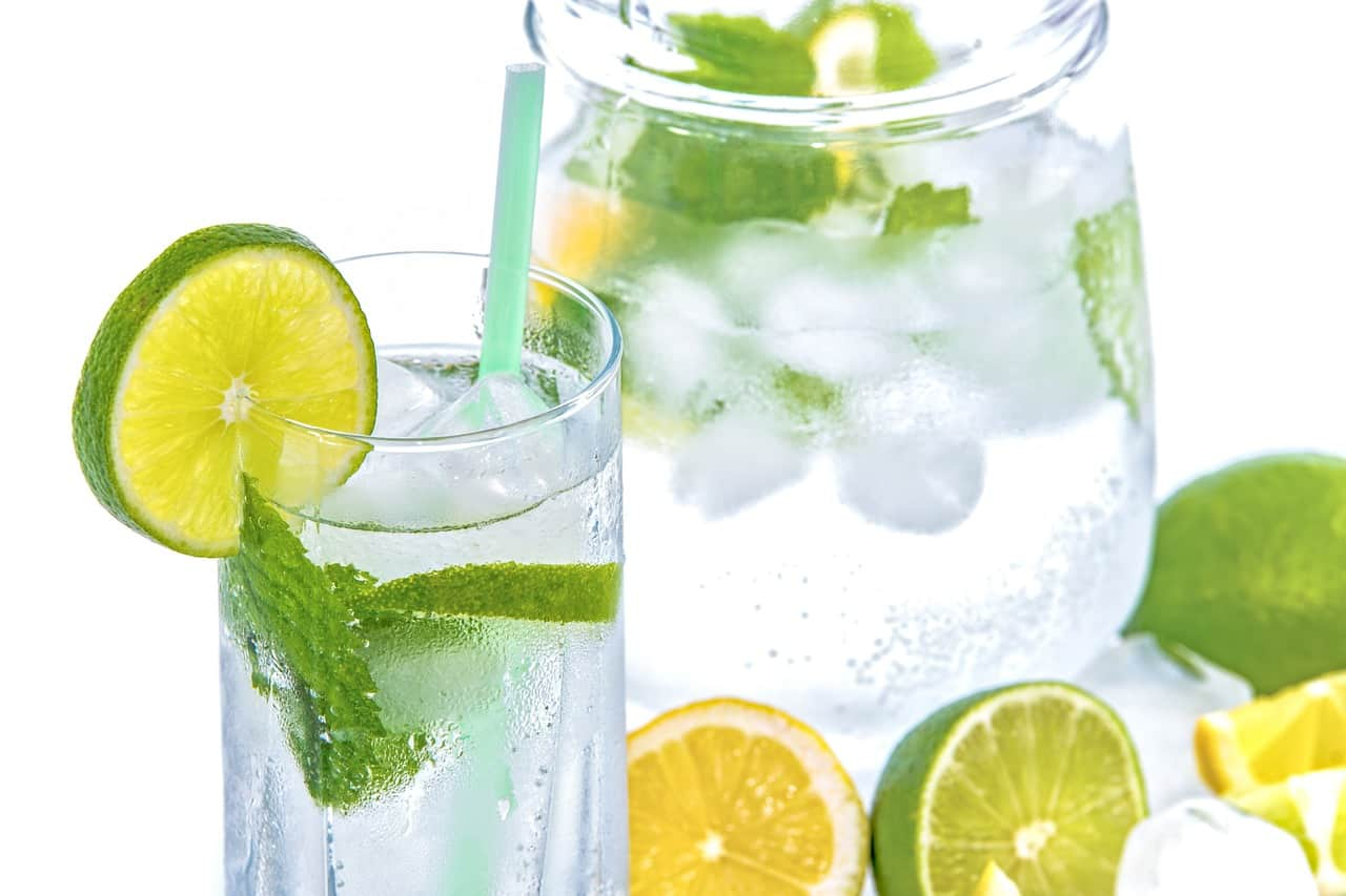 National lemonade day,                 lemon lemonade drink                lemonade summer outdoors