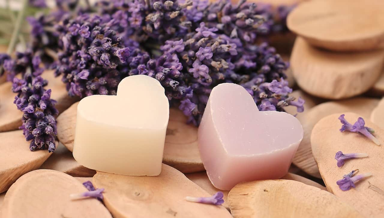 National purple-heart day,                 lavender heart wood                lavender heart wood                tulips flowers heart