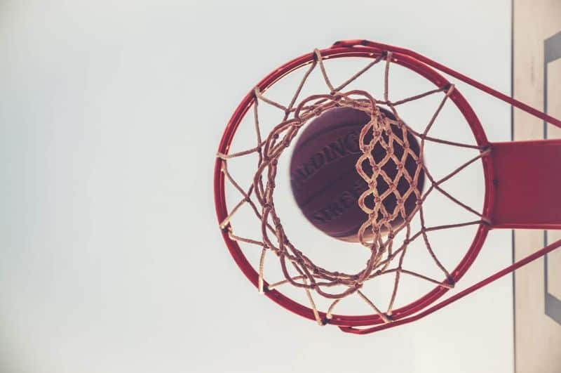 National basketball day,                 basket ball game                basketball sport ball                basketball hoop basket