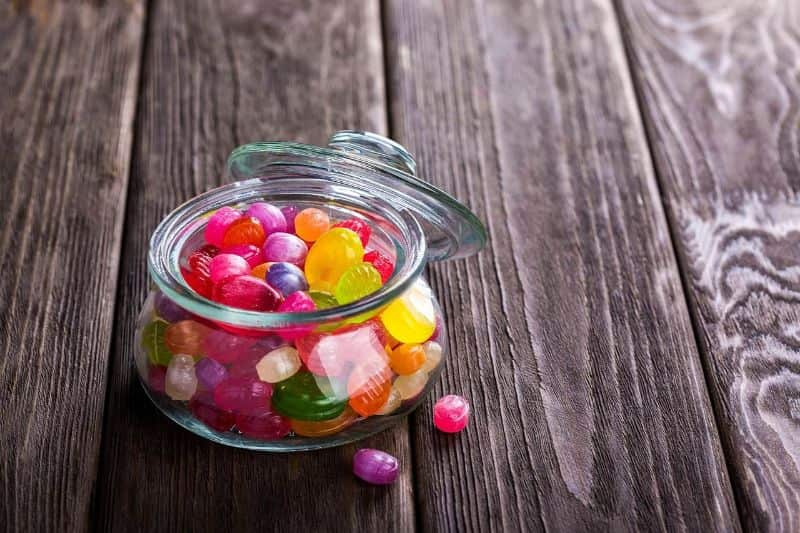 National candy day,                 candy sweetmeats sweets