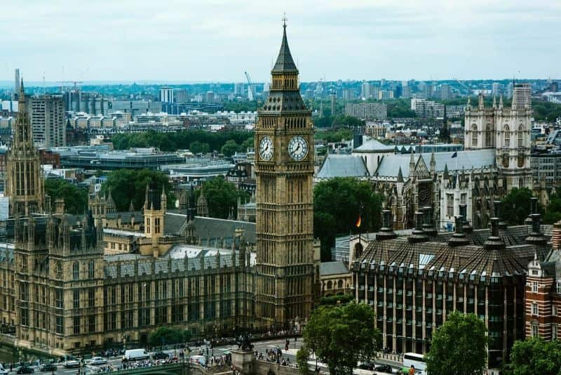 National elizabeth day,                 architecture big ben buildings                architecture big ben buildings