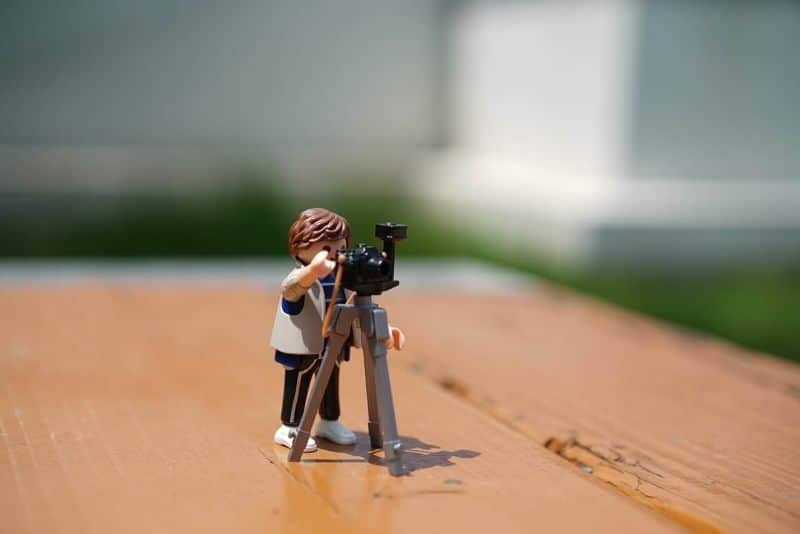 National ex day,                 playmobil photography photographers                playmobil photography photographer                playmobil photography photographers