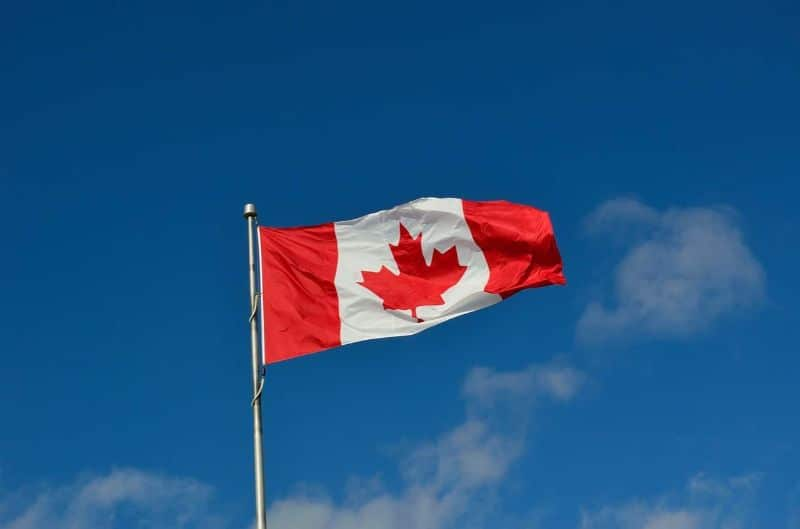 National flag-of-canada day,                 flag canada maple                canada national park flag                flag canada flag