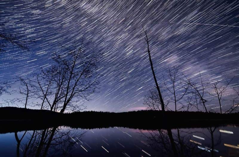 moving-to-canada astronomy british columbia canada