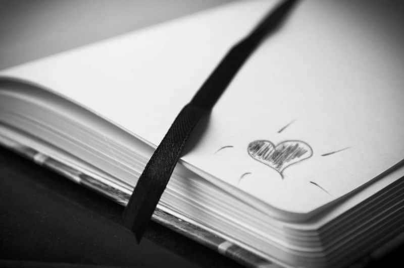 National poetry day,                 book notebook notes                rose book poetry                book heart love
