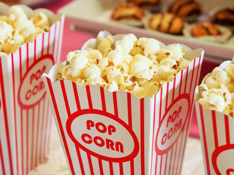 National popcorn day,                 popcorn movies cinema                popcorn snack cinema                corn yellow popcorn