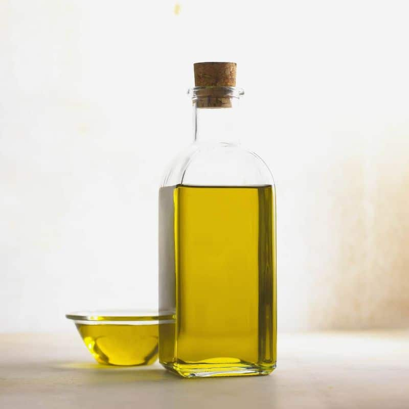 virgin oil greek oil